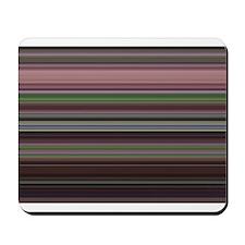 Natural Palette Mousepad
