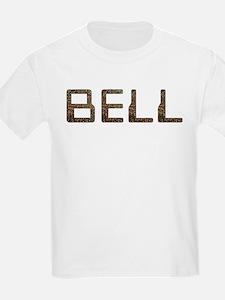 Bell Circuit T-Shirt