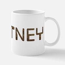 Brittney Circuit Mug