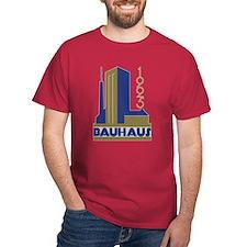 Bauhaus 1925