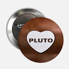 LOVE PLUTO Button