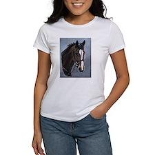 kauto Star T-Shirt