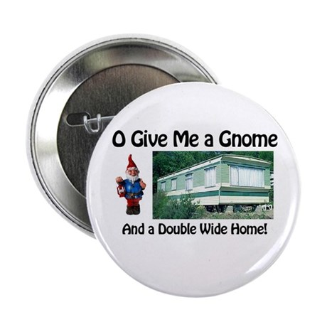Give me a Gnome Button
