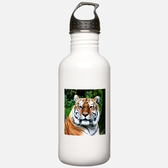 MAJESTIC TIGER Water Bottle