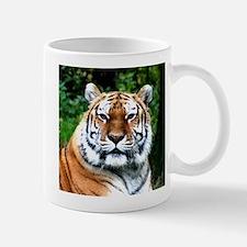 MAJESTIC TIGER Mug