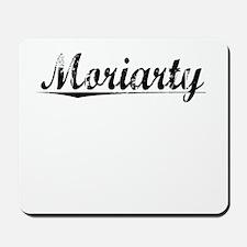 Moriarty, Vintage Mousepad