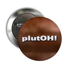 plutOH! Button