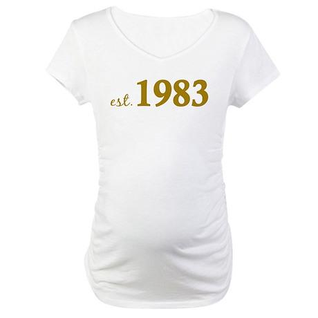born 1983)