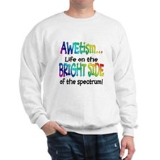 Cute Teachers inspire Sweatshirt