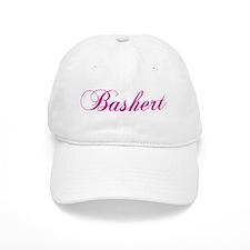 Bashert Baseball Cap
