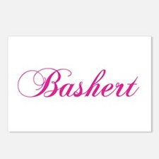 Bashert Postcards (Package of 8)