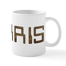 Harris Circuit Mug