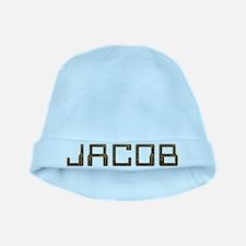 Jacob Circuit baby hat