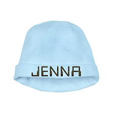 Jenna Circuit baby hat