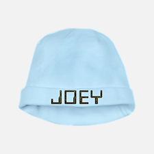 Joey Circuit baby hat
