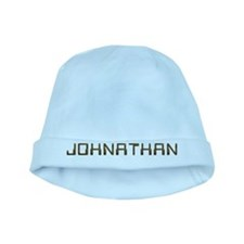 Johnathan Circuit baby hat