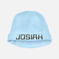 Josiah Circuit baby hat