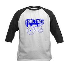 Tractors Tee