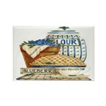 Blueberry Fixin's Magnets (10 pack)