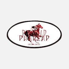 Pharlap Patches