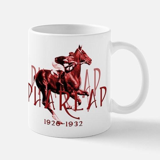 Pharlap Mug