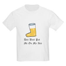 Cafepress Oktoberfest 2.png T-Shirt