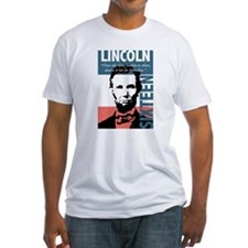 Abraham Lincoln 16th President Shirt