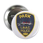 Nu-Pike Police Button