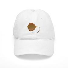 Stingray (Southern) ray Baseball Cap