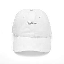 Tomlinson, Vintage Baseball Cap