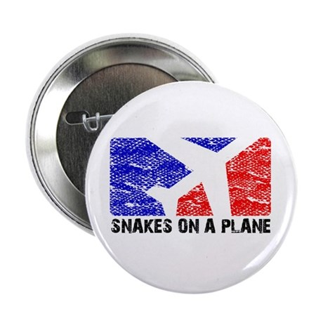 Snakes on a Plane Button