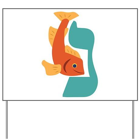 Ace4Animals Logo Framed Tile