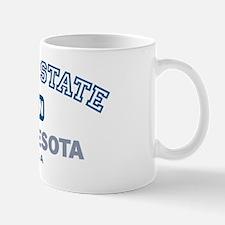 Proud State-Minnesota: Mug