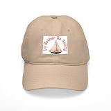 Sailing Accessories