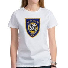 Sleepy Hollow Police Tee