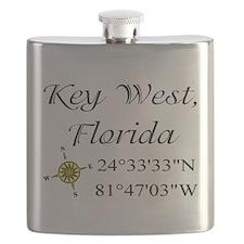 2-keys.png Flask