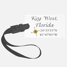 2-keys.png Luggage Tag