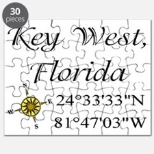 2-keys.png Puzzle