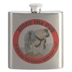 2-xxxvinnypug New Red Seal Fixed.jpg Flask