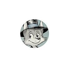 Ozy Mini Button