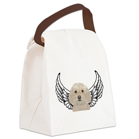 cpooaglwng.png Canvas Lunch Bag