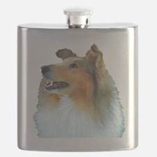 Thecollie.png Flask