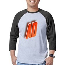 Hurricane Sandy Cloud Wind T-Shirt