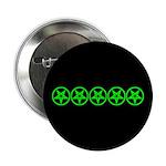 Pentagram Green So Below Button