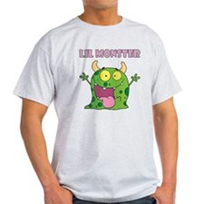 LIL MONSTER T-Shirt