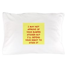 24.png Pillow Case