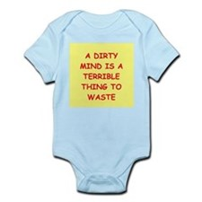 23.png Infant Bodysuit