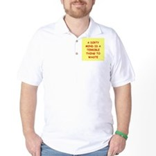 23.png T-Shirt