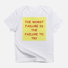 19.png Infant T-Shirt