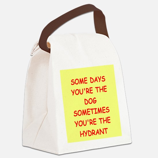 18.png Canvas Lunch Bag